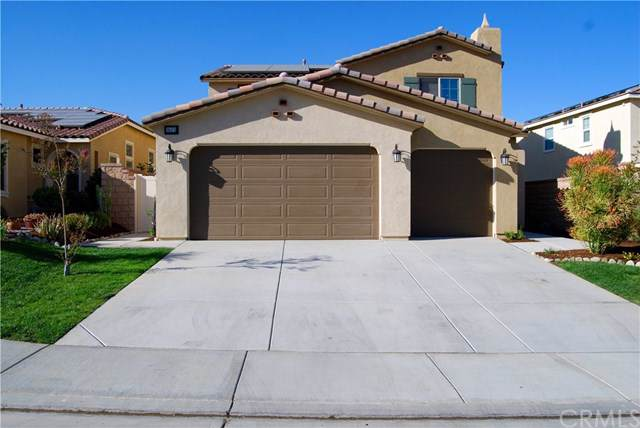 36474 Geranium Drive, Lake Elsinore, CA 92532 (#SW19238608) :: A|G Amaya Group Real Estate