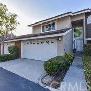 28 Marigold #19, Irvine, CA 92614 (#OC19246820) :: Laughton Team | My Home Group