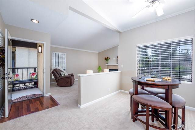 25661 Indian Hill Lane C, Laguna Hills, CA 92653 (#OC19246062) :: The Marelly Group | Compass