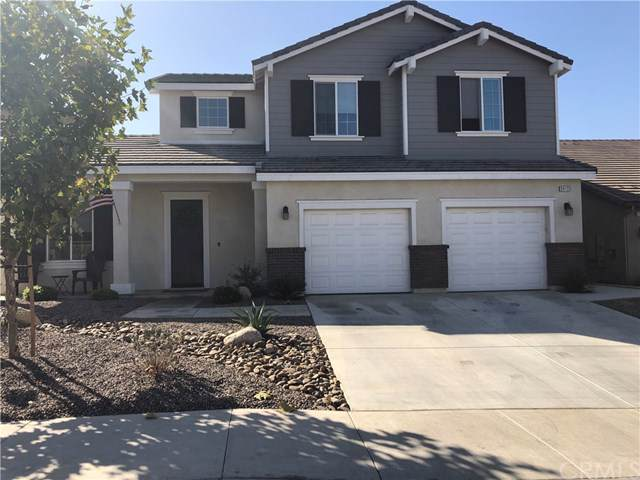 24125 Montecito Drive, Wildomar, CA 92595 (#SW19246856) :: The Brad Korb Real Estate Group