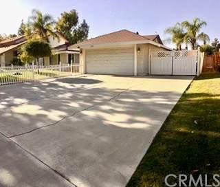 11241 Wayfield Road, Riverside, CA 92505 (#IG19246872) :: The DeBonis Team