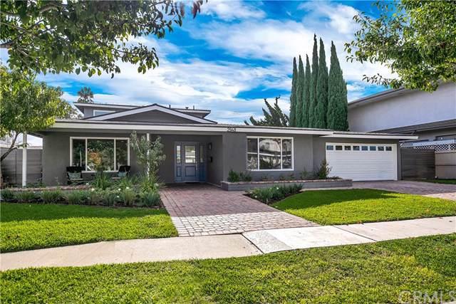 2948 Pemba Drive, Costa Mesa, CA 92626 (#OC19242605) :: Scott J. Miller Team/ Coldwell Banker Residential Brokerage