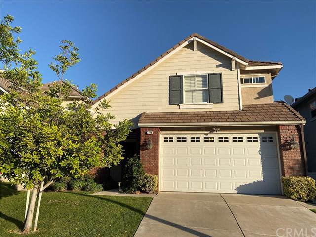 3228 Willow Hollow Road, Chino Hills, CA 91709 (#CV19246869) :: RE/MAX Masters