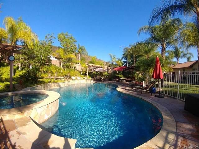 17062 Harvest Point Way, Ramona, CA 92065 (#190057444) :: Provident Real Estate