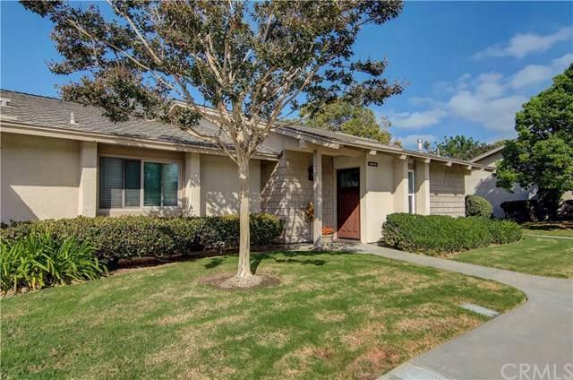 8565 Van Ness Court 702D, Huntington Beach, CA 92646 (#OC19244668) :: Scott J. Miller Team/ Coldwell Banker Residential Brokerage