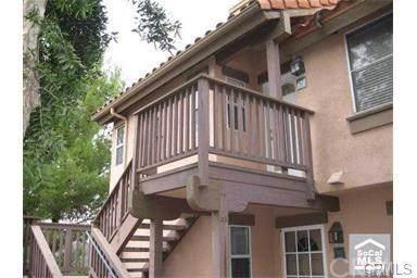 37 Aubrieta, Rancho Santa Margarita, CA 92688 (#OC19246913) :: Doherty Real Estate Group