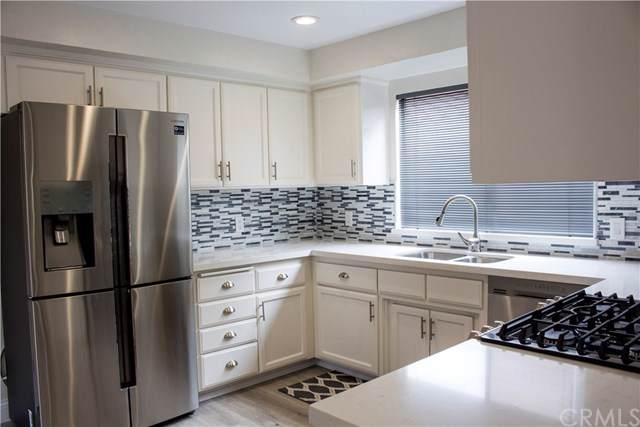640 Shamrock Lane, Pismo Beach, CA 93449 (#PI19246921) :: RE/MAX Parkside Real Estate