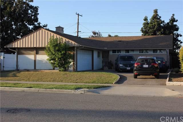 10101 Margo Lane, Westminster, CA 92683 (#OC19246926) :: Scott J. Miller Team/ Coldwell Banker Residential Brokerage