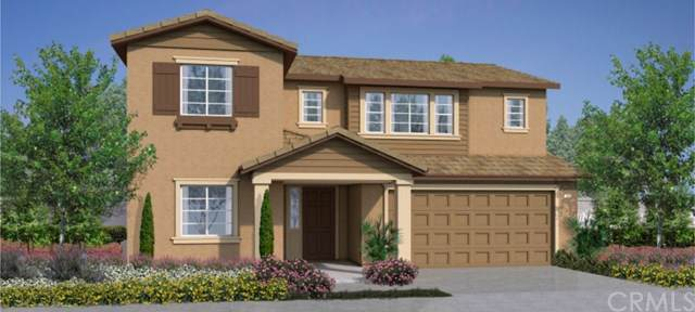 29446 Marblewood Court, Winchester, CA 92596 (#SW19246922) :: The Brad Korb Real Estate Group