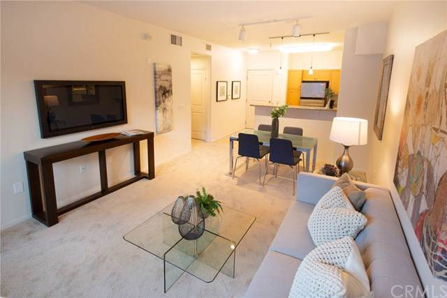 100 S Alameda Street #235, Los Angeles (City), CA 90012 (#OC19246928) :: The Marelly Group | Compass