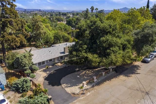 920 Ontario Street, Escondido, CA 92025 (#SW19231980) :: Rogers Realty Group/Berkshire Hathaway HomeServices California Properties