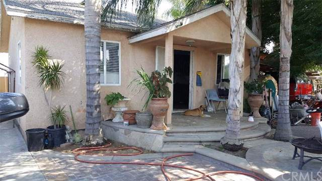 10722 Wells Avenue, Riverside, CA 92505 (#IV19246935) :: Berkshire Hathaway Home Services California Properties