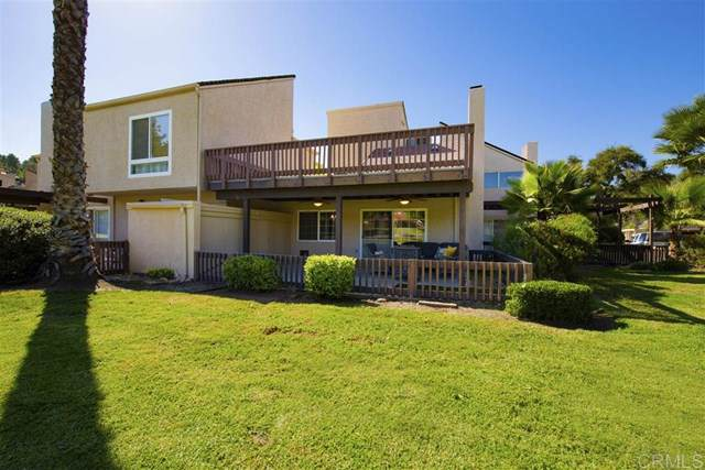 23681 Country Villa Rd, Ramona, CA 92065 (#190057463) :: Provident Real Estate