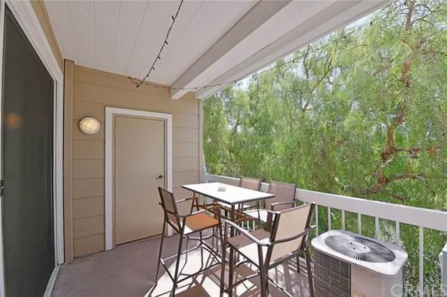 20191 Cape Coral Lane 3-215, Huntington Beach, CA 92646 (#OC19246402) :: Provident Real Estate