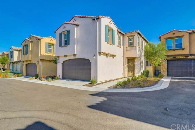 40506 Calla Lilly Street, Murrieta, CA 92563 (#SW19246516) :: Scott J. Miller Team/ Coldwell Banker Residential Brokerage