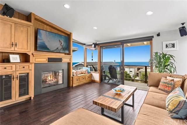 883 Acapulco Street, Laguna Beach, CA 92651 (#LG19244625) :: Scott J. Miller Team/ Coldwell Banker Residential Brokerage