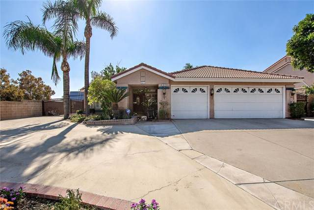 2679 Linde Vista Drive, Rialto, CA 92377 (#CV19246947) :: Better Living SoCal