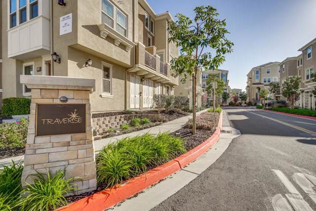 369 Expedition Lane, Milpitas, CA 95035 (#ML81773075) :: Better Living SoCal