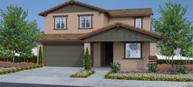 29449 Marblewood Court, Winchester, CA 92596 (#SW19246979) :: The Ashley Cooper Team