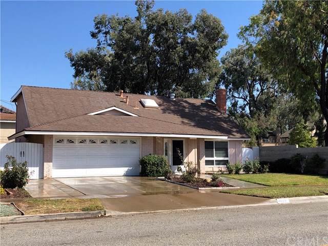 3026 Babb Street, Costa Mesa, CA 92626 (#OC19247003) :: Rogers Realty Group/Berkshire Hathaway HomeServices California Properties