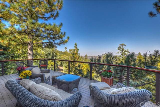 283 Fairway Drive, Lake Arrowhead, CA 92352 (#EV19247006) :: Steele Canyon Realty