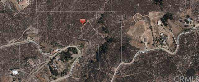 7 Crooked Arrow Drive, Wildomar, CA 92595 (#SW19245338) :: The Brad Korb Real Estate Group