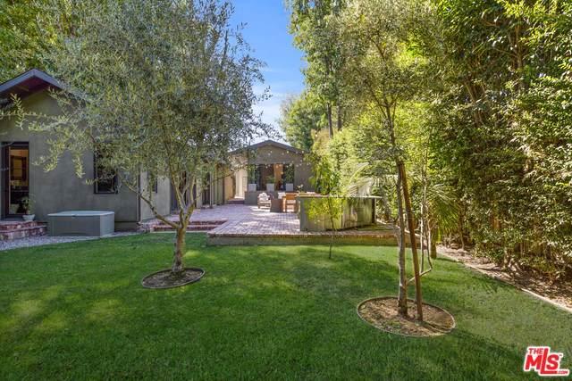 15213 Greenleaf Street, Sherman Oaks, CA 91403 (#19522202) :: The Brad Korb Real Estate Group