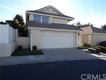 1707 Landau Place, Hacienda Heights, CA 91745 (#WS19247038) :: Crudo & Associates