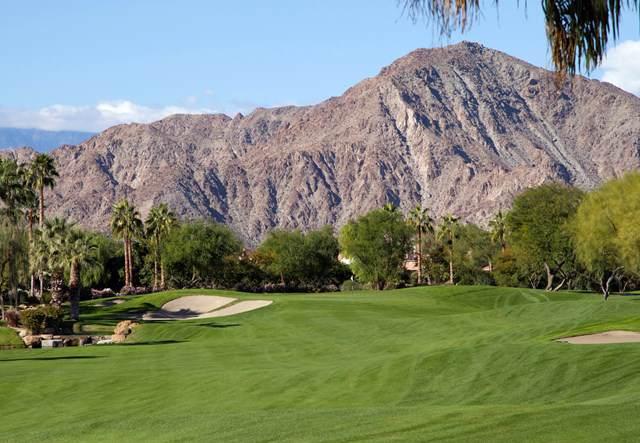 79745 Rancho La Quinta Drive Drive, La Quinta, CA 92253 (#219032148DA) :: J1 Realty Group