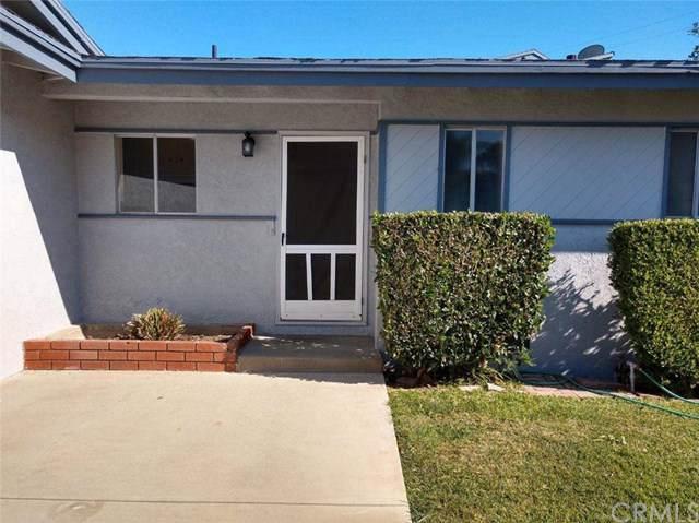 706 Jay Circle, Huntington Beach, CA 92648 (#OC19247071) :: Laughton Team | My Home Group