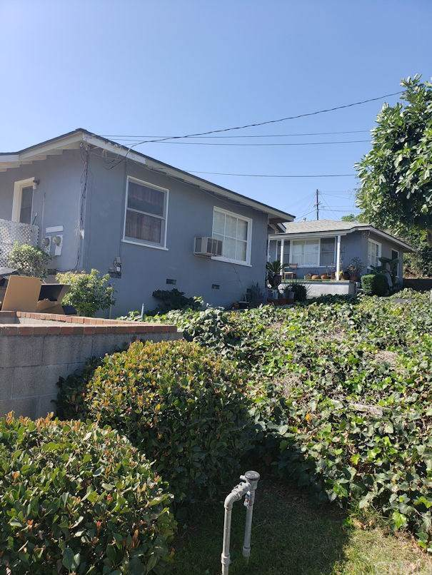 216 E Graves Avenue, Monterey Park, CA 91755 (#SB19247025) :: Rogers Realty Group/Berkshire Hathaway HomeServices California Properties