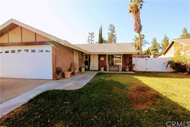 4442 Warren Street, Riverside, CA 92503 (#IG19247029) :: Powerhouse Real Estate