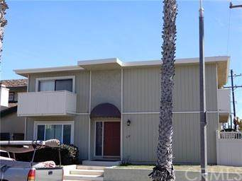 114 10th Street A-D, Huntington Beach, CA 92648 (#OC19247062) :: Better Living SoCal