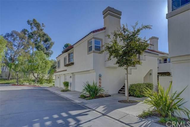 45 Via Tortuga, Rancho Santa Margarita, CA 92688 (#OC19247067) :: The Marelly Group | Compass