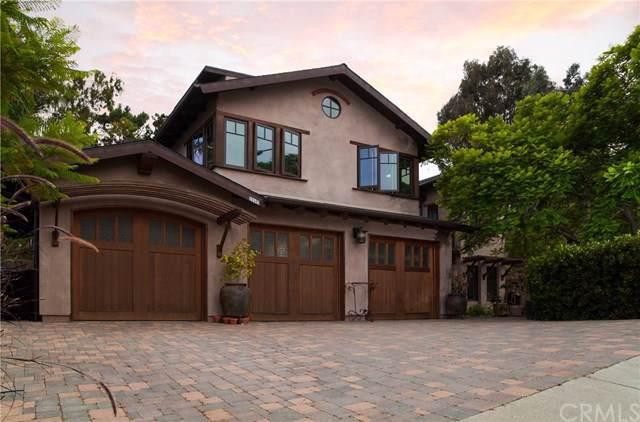 25342 Neptune Drive, Dana Point, CA 92629 (#OC19247083) :: Legacy 15 Real Estate Brokers