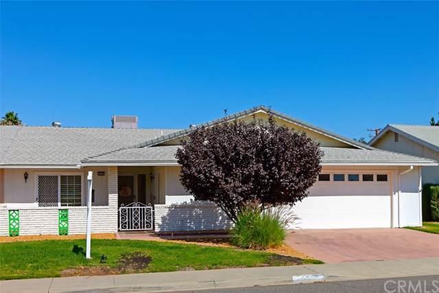 26650 Cherry Hills Boulevard, Sun City, CA 92586 (#SW19247096) :: Better Living SoCal