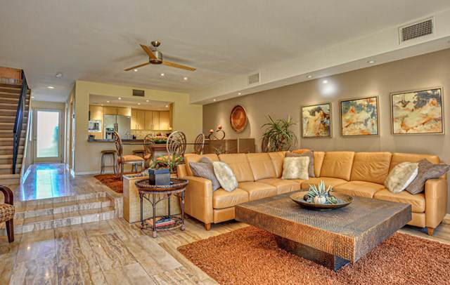 207 Calle Bravo, Palm Springs, CA 92264 (#219032156PS) :: Better Living SoCal