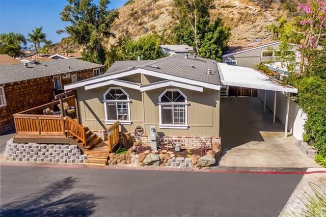 30802 Coast Highway K9, Laguna Beach, CA 92651 (#LG19243063) :: Scott J. Miller Team/ Coldwell Banker Residential Brokerage