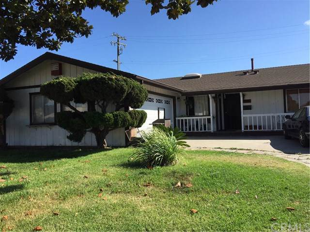 842 Elks, Santa Maria, CA 93454 (#PI19247142) :: The Marelly Group | Compass