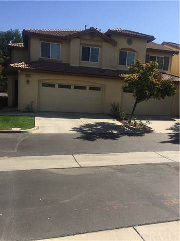 22535 Canal Circle, Grand Terrace, CA 92313 (#IV19247148) :: The Miller Group