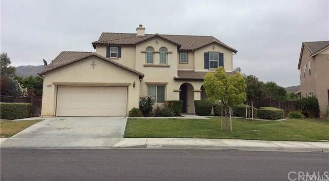 14892 White Box Lane, Moreno Valley, CA 92555 (#CV19247157) :: Doherty Real Estate Group
