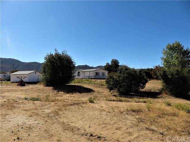 44270 Anderson Lane, Anza, CA 92539 (#SW19232798) :: The Miller Group