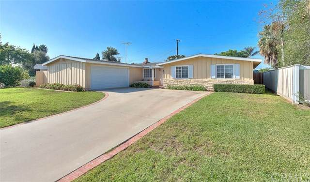 2339 Rutgers Drive, Costa Mesa, CA 92626 (#PW19247159) :: Laughton Team | My Home Group
