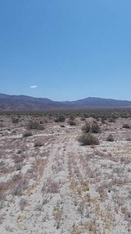 Five Acres Off Dillon Lot 19 - Photo 1