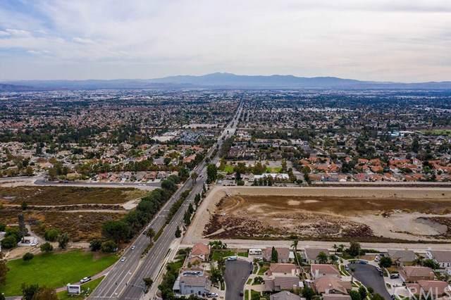 10457 Lavender Court, Alta Loma, CA 91737 (#IV19247190) :: Powerhouse Real Estate
