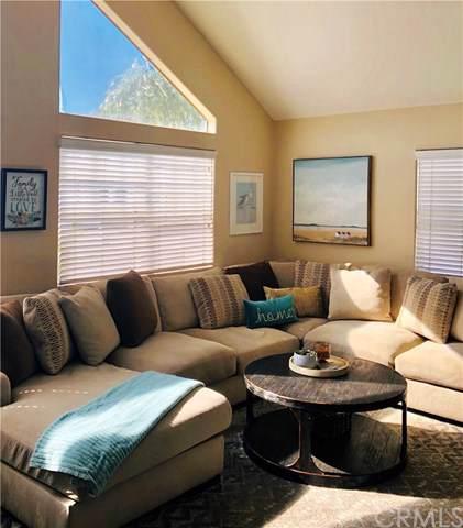 755 Joann Street C, Costa Mesa, CA 92627 (#OC19246590) :: Keller Williams Realty, LA Harbor