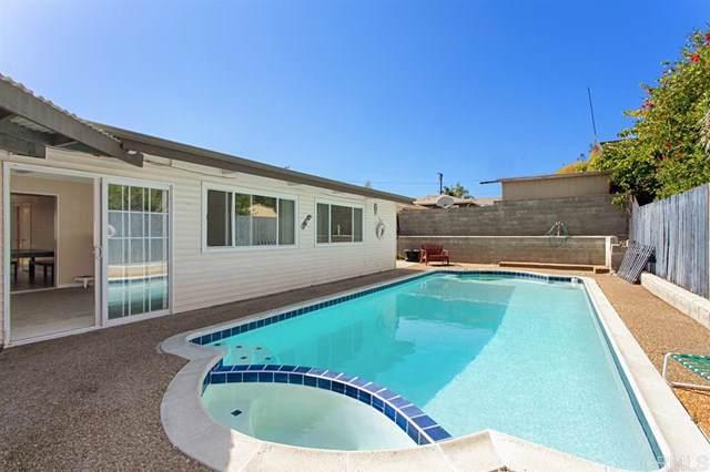 4034 Altura Dr, Oceanside, CA 92056 (#190057536) :: Keller Williams Realty, LA Harbor