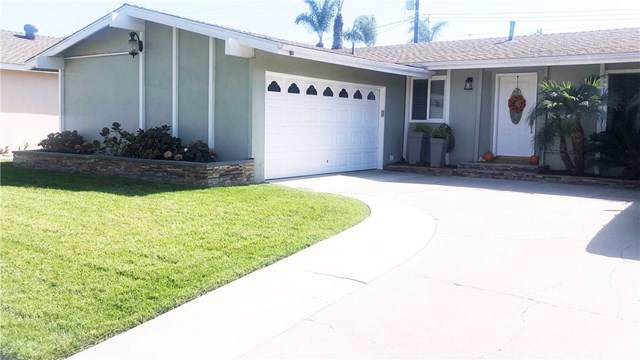8152 Brush Drive, Huntington Beach, CA 92647 (#OC19247147) :: Powerhouse Real Estate