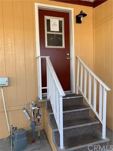 12861 West Street #135, Garden Grove, CA 92840 (#MB19245550) :: J1 Realty Group