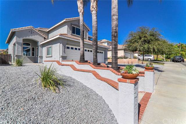 39739 Fairview Court, Murrieta, CA 92563 (#OC19237066) :: Powerhouse Real Estate